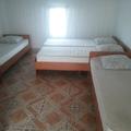 Частный пансионат Теплый стан - 2-х, 3-х, 4-х, 5-ти местный номер полу- люкс