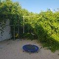 Отзыв про Частное домовладение Casa Rosa, common.months_num.08 2020, фото 3