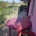 Отзыв про Частное домовладение Casa Rosa, common.months_num.08 2020, фото 4